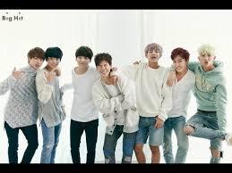<b>BTS</b> участники! Смотреть всем! 2019 - YouTube