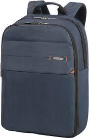 Купить чехол для ноутбука <b>Samsonite</b> Laptop Backpack CC8*006 ...