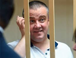<b>Пономарев</b> + IKEA = 8 лет | Компромат