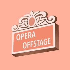Opera Offstage