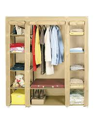 <b>ARTMOON</b> MONTREAL Большой <b>шкаф</b> для одежды складной ...