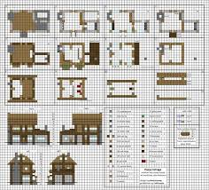 Small Picture Best 25 House blueprints ideas on Pinterest House floor plans