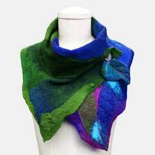 <b>women's vintage</b> leaf paneled boas & <b>scarves</b> at Banggood