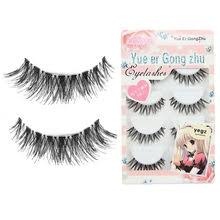 Compare Prices on <b>3d Eyelash</b>- Online Shopping/Buy Low Price <b>3d</b> ...