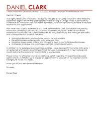 best data entry clerk cover letter examples livecareer edit