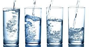 Resultado de imagen para tomar agua regla fitnes