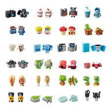 Купить <b>Hasbro Transformers</b> E7293 Трансформеры Игровой ...