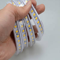 Discount High Voltage <b>Led Strip</b> Light