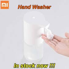<b>Xiaomi</b> Mijia Авто индукционный пенообразователь ручная ...