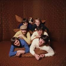 The <b>Beach Boys</b>: 10 songs to understand their post-Pet Sounds era ...