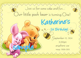 doc invitation card maker design birthday cards invitation templates birthday card invitation invitation card maker