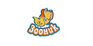 Купить зооник <b>трусы гигиенические для собак</b> №1 | ZooGav24.ru ...