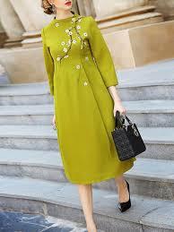 Midi dresses, <b>Pencil</b> skirts and Floral