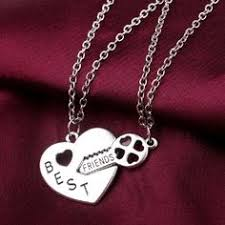 #<b>jewelry Fashion necklace</b> 316L stainless steel <b>couple necklace</b> ...