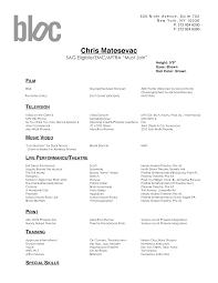 baylor university theatre arts grace riehl dance resume format in baylor university theatre arts grace riehl dance resume format in dance resume format