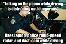 Toronto Police memes | quickmeme via Relatably.com