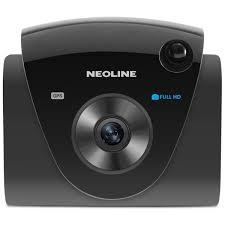 Купить <b>Видеорегистратор Neoline X-COP 9700</b> в каталоге ...