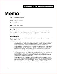 memo format microsoft word paralegal resume objective examples tig legal memo template word sample business memorandum template format for business memo for job visual rhetoric for professional write sender address