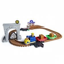 <b>Spin Master</b> (Спин Мастер ) - купить игрушки для детей от ...