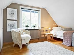 ideas for attic bedrooms creative on interior design nice appealing furniture with ideas for attic bedrooms attic furniture ideas