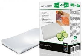 <b>Пакеты</b> для <b>вак</b>. <b>упаковщика</b> Ellrona FreshVACpro 20*30 купить ...