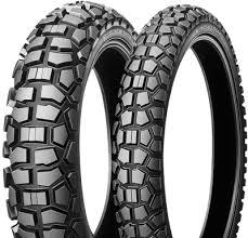 <b>Dunlop D605</b> Tyres | Dunlop UK