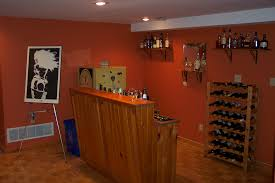 Small Picture Best Home Bar Furniture Uk Images Home Decorating Ideas and