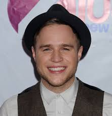 Olly Murs is on a mission to find the perfect girl! - olly-murs-pic