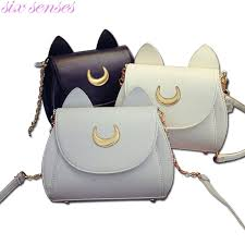 <b>messenger</b> crossbody <b>bag</b>|sailor <b>moon</b> bagbag ladies | АлиЭкспресс