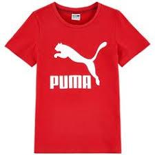 Белая свободная <b>футболка</b> с логотипом <b>Nike</b> | <b>Футболки</b> ...