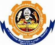 Bharathiar University, Coimbatore Recruitment 2016 Application Form for Deputy Director Posts