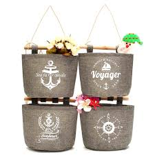 size bathroom wicker storage:  divine popular wall hanging storage baskets buy cheap for retro jute font b basket personalized wall