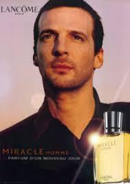 Мужская парфюмерия Lancome <b>Lancome Miracle Homme</b>