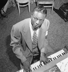 <b>Nat King Cole</b> | Biography & Facts | Britannica