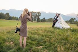 Image result for wedding photographer