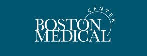 <b>Boston</b> Medical Center: Home Page