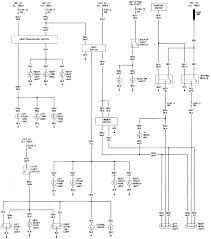 subaru gl wiring diagram subaru wiring diagrams online subaru gl wiring diagram