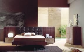 great modern bedroom makeover modern furniture modern bedroom bedroom furniture makeover image14