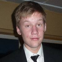 Erik Lindgren - 3629-erik-lindgren-20130727223549