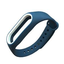 Premium <b>Replacement Wrist Strap</b> with <b>Two Color</b> Unique TPU ...