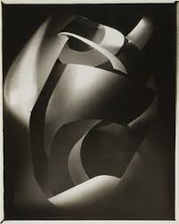 <b>Abstract Forms</b>