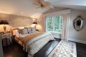 dark hardwood floors for your house bedroom ideas dark