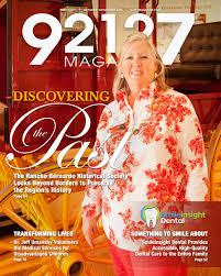 magazine by zcode magazines susco media 92130 magazine 2016 by zcode magazines susco media issuu