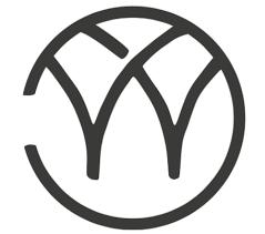 https://encrypted-tbn1.gstatic.com/images?q=tbn:ANd9GcSYSVO3DvESTohtQofgMFvRKTgTr9H96fcQRVXaoMkAZoTl4vy7GWqqIzLF