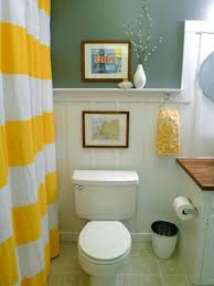 excellent bathroom ideas small space vie  amazing grab the best small bathroom decorating ideas drawhome for de