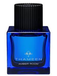 Духи <b>Thameen Amber Room</b> унисекс — отзывы и описание ...