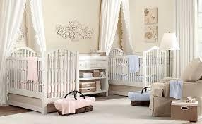 ikiz bebek beşikleri