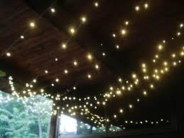 beautiful patio light ideas for hall kitchen bedroom ceiling backyard string lighting ideas