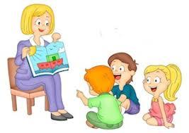 Картинки по запросу анимация воспитатель