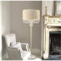 floor lamp for healthy chandelier floor lamp closeout and chandelier floor lamp home lighting chandelier floor lamp home lighting